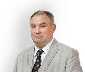 Peter Wetzel