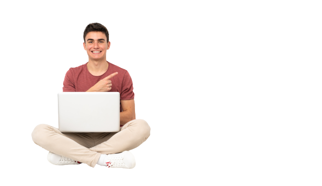 Choose web portal media for best link building services